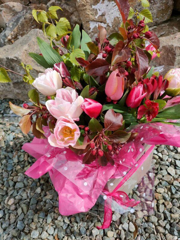 Gift Bouquet